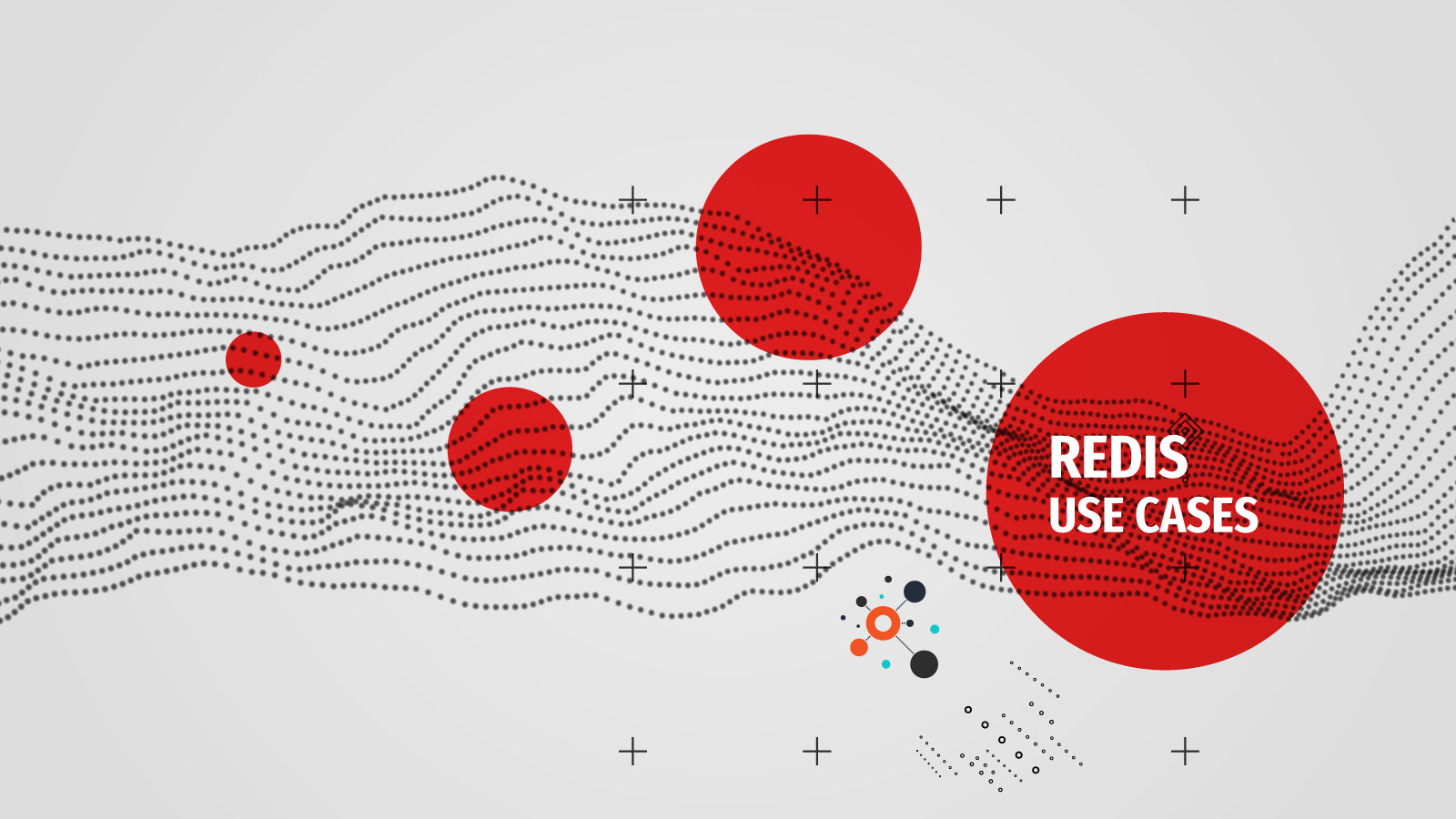 Top Redis Use Cases by Core Data Structure Types - ScaleGrid Blog