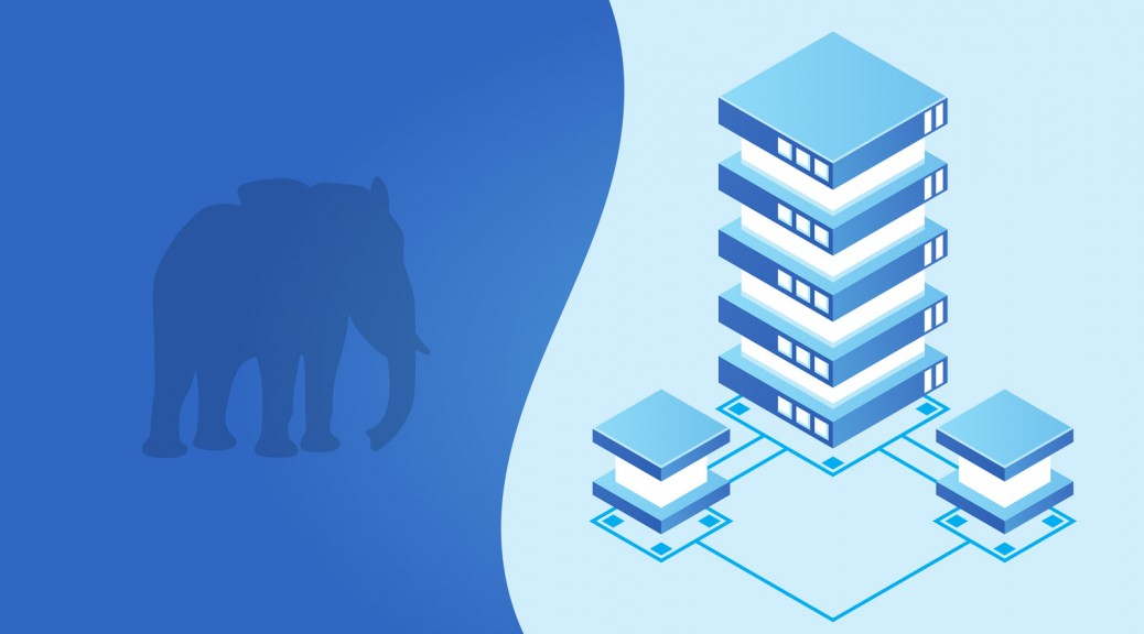 New and Evolving PostgreSQL Enterprise Features with Recent Releases
